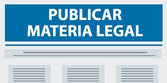 Arquivos Anunciar Nos Classificados O Globo Classificados
